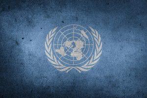 """האו""""ם מונה 112 עסקים המקושרים להתנחלויות ישראליות"""