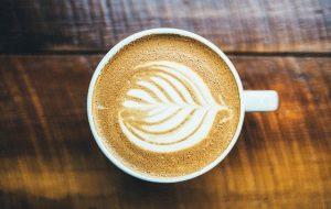 סיכונים בשתיית קפה